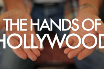Steve Hershon - The Hands of Hollywood_01