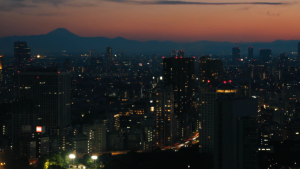 Tokyo Living Time Lapse_06