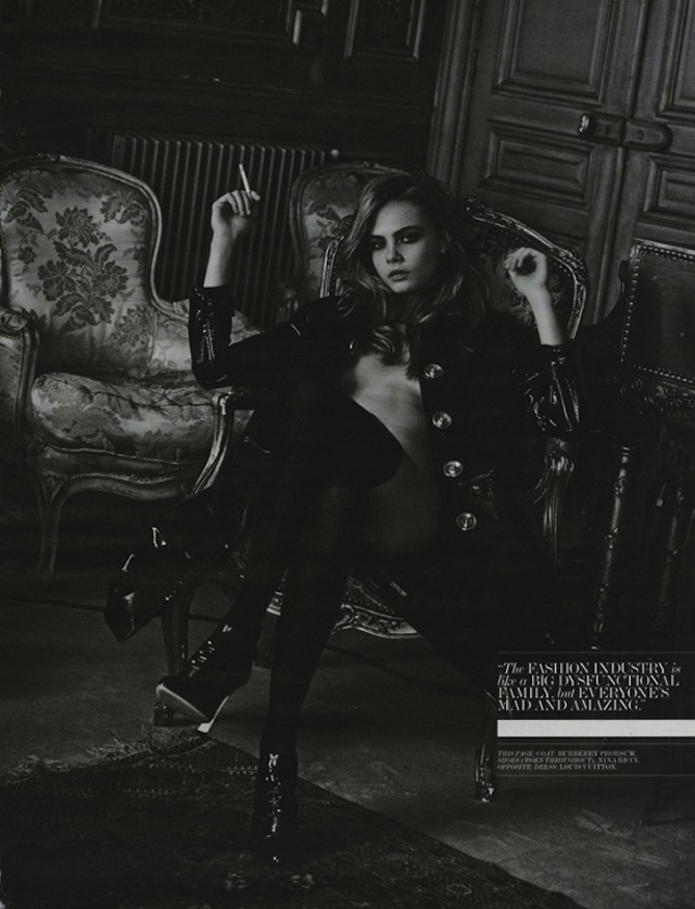 Cara-Delevingne-Peter-Lindbergh-Interview-Magazine_02