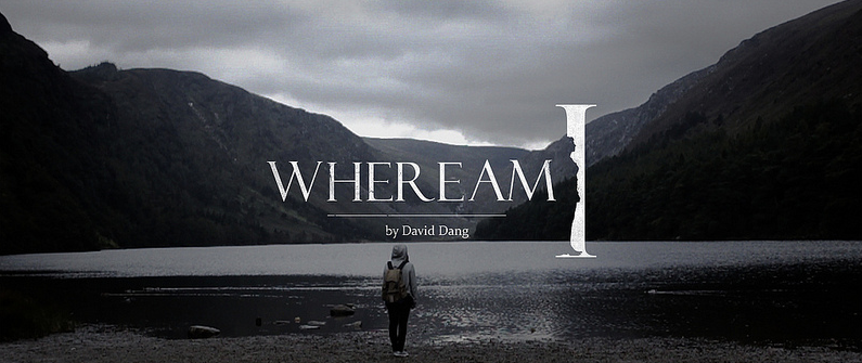 Where Am I_David Dang_00