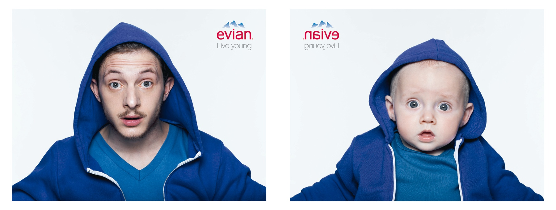 Evian Baby and Me_20