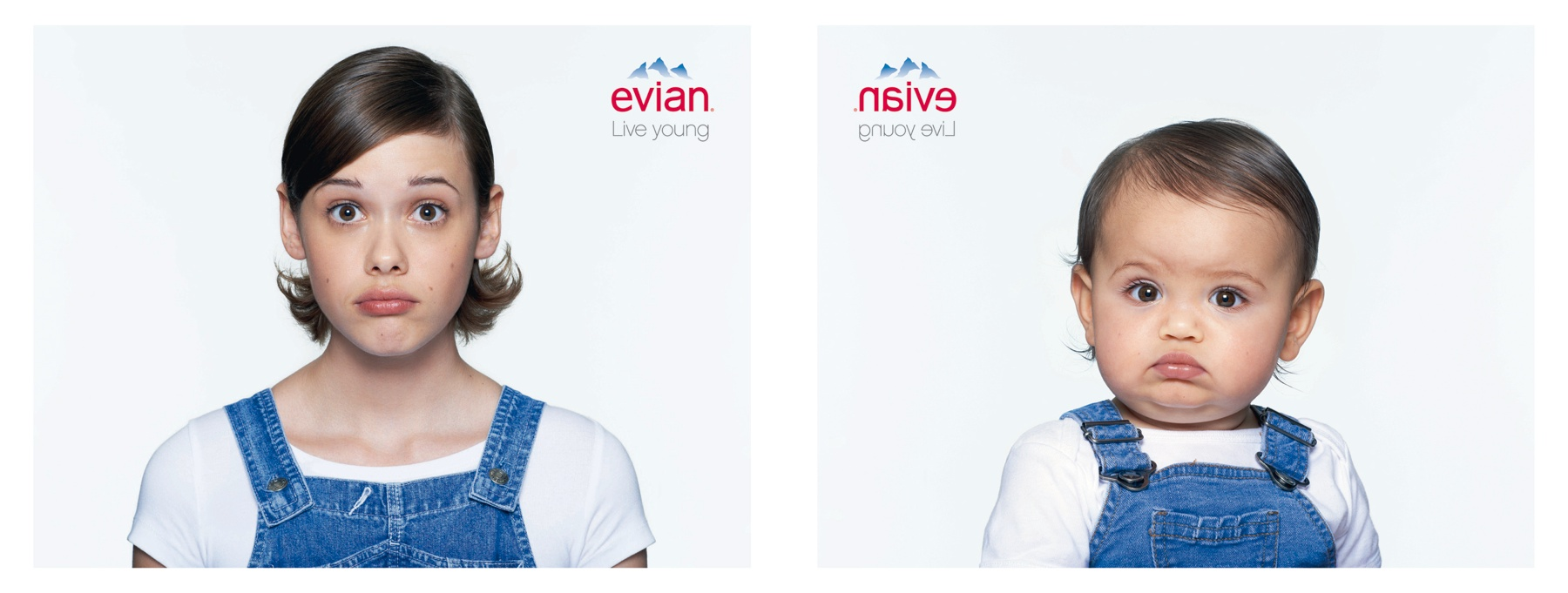 Evian Baby and Me_21