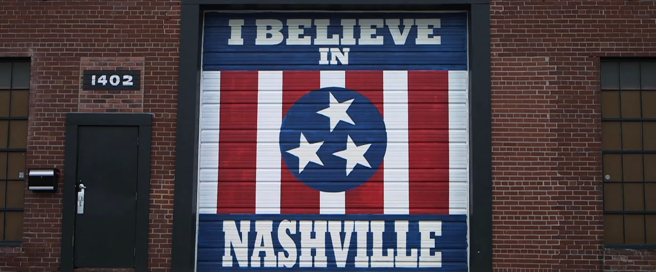 New Music City - Nashville_06