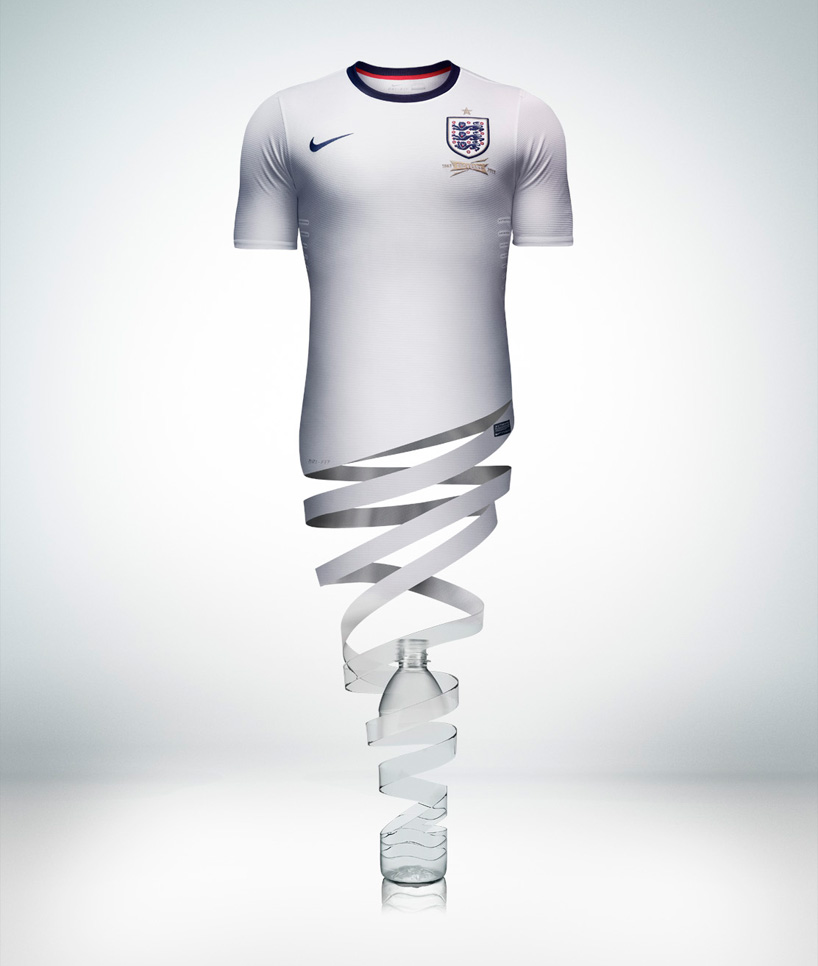 Nike 2013 England Football Kit_10