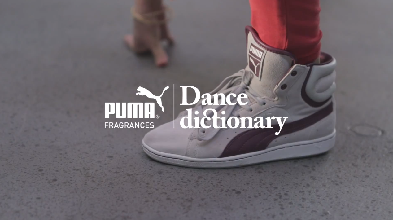 Puma Dance Dictionary_03