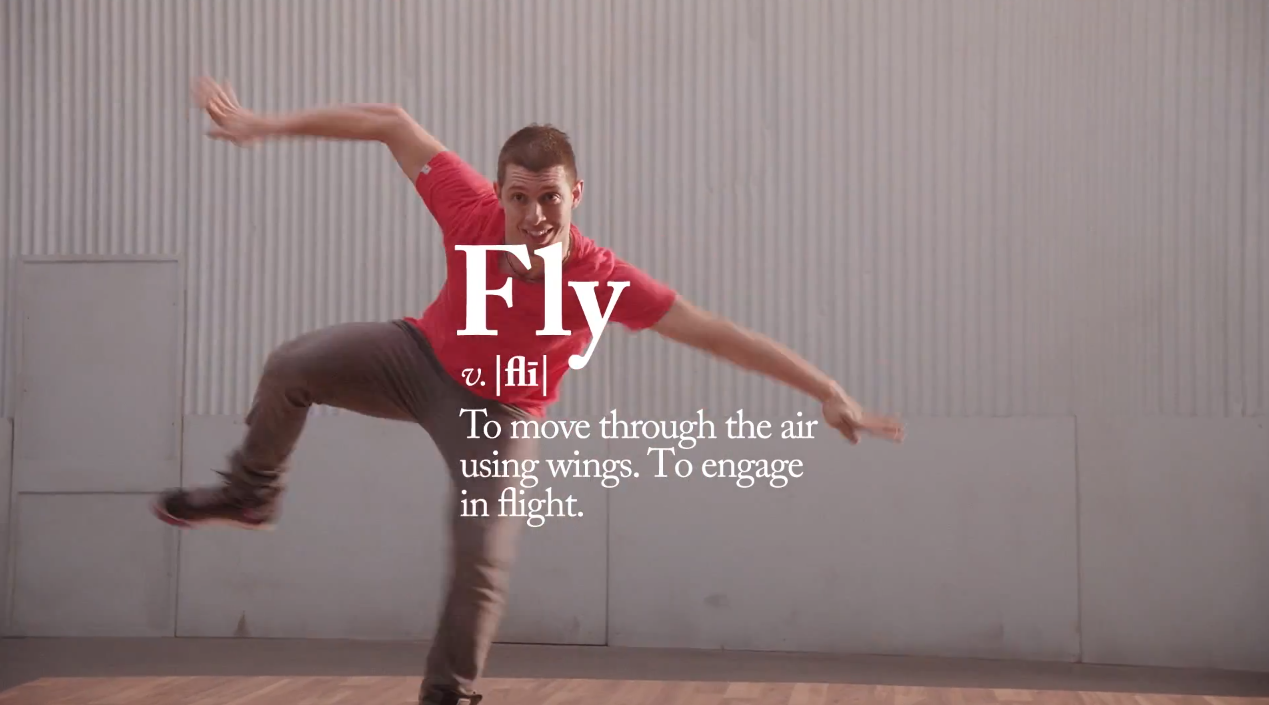 Puma Dance Dictionary_04