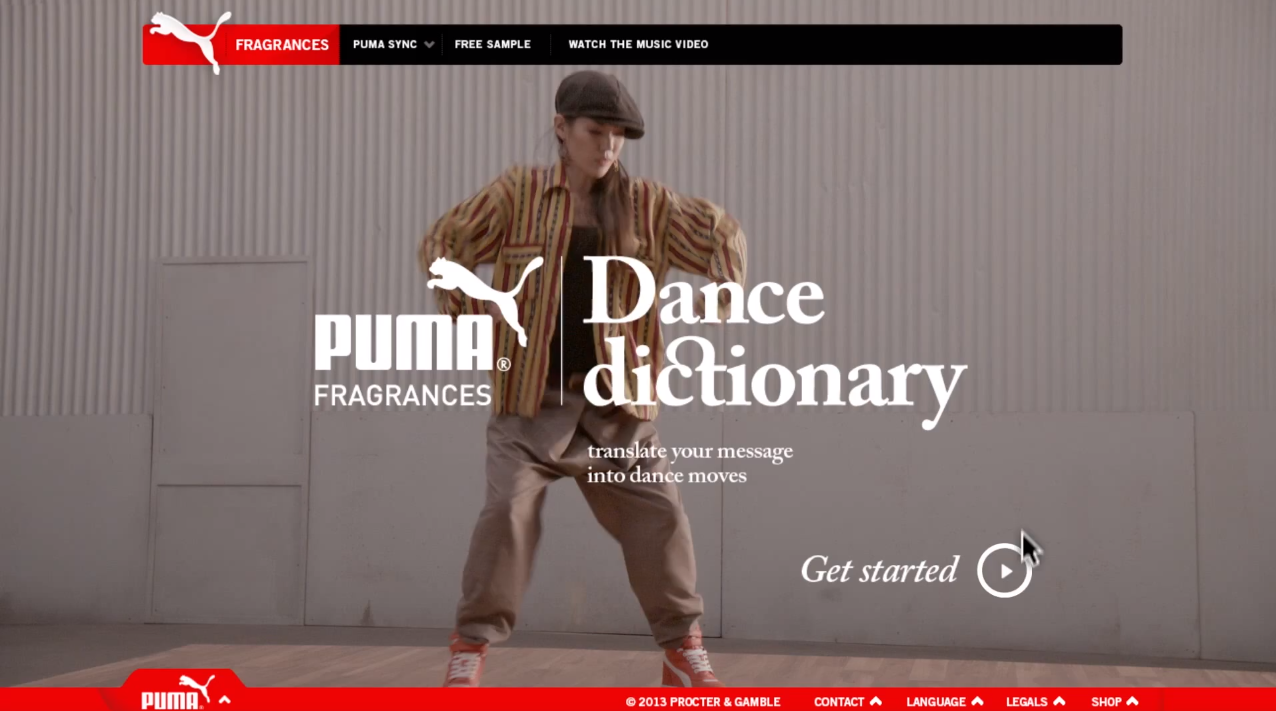 Puma Dance Dictionary_09