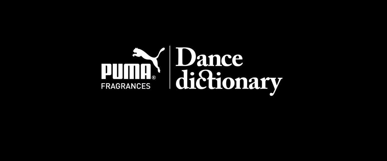 Puma Dance Dictionary_37