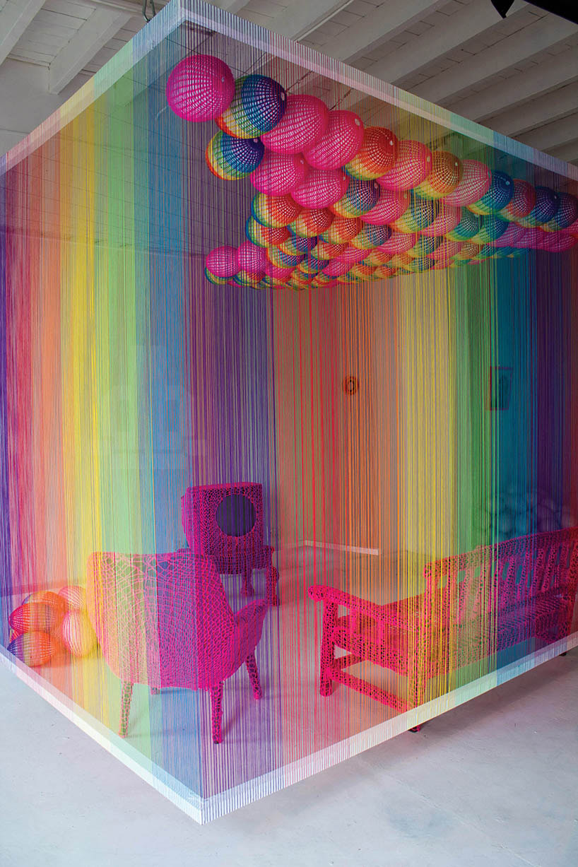 Rainbow Room - Pierre Le Riche_01