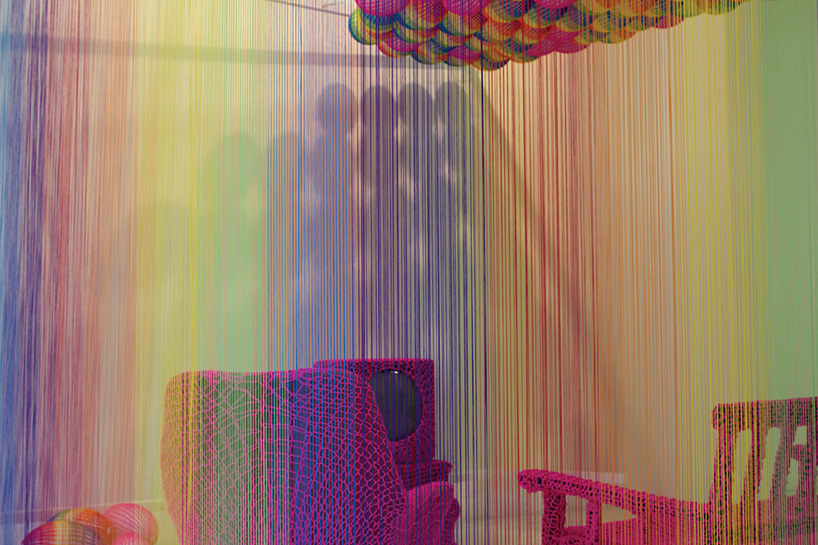 Rainbow Room - Pierre Le Riche_02