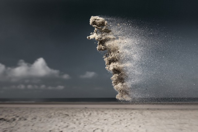 Claire Droppert Gravity Sand Creatures_05