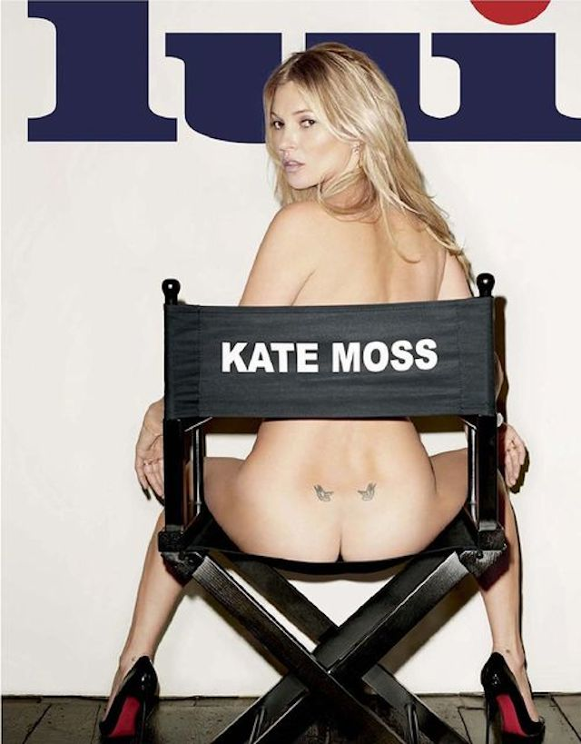 Kate Moss Lui Terry Richardson_11