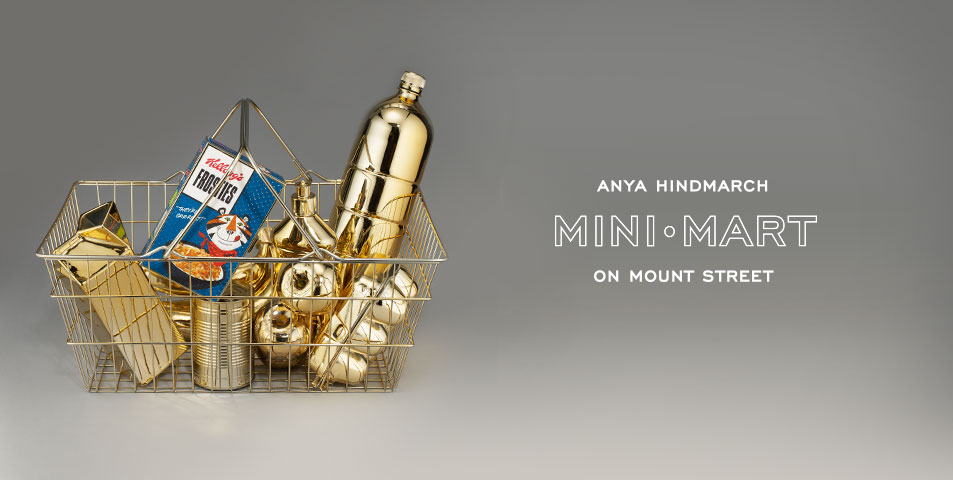 Anya Hindmarch - Mini Mart - Mount Street_01