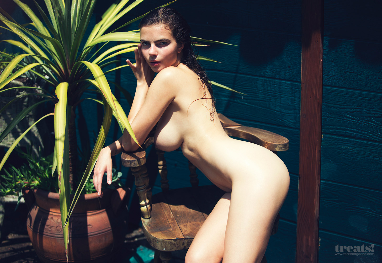 David Bellemere - Alina Alluykina - Treats Magazine_10