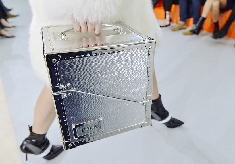 Louis Vuitton Refresh Trunk Design_Nicolas-Ghesquiere _02