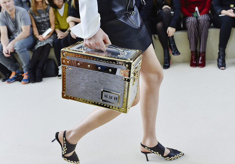 Louis Vuitton Refresh Trunk Design_Nicolas-Ghesquiere _03