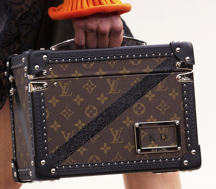 Louis Vuitton Refresh Trunk Design_Nicolas-Ghesquiere _07