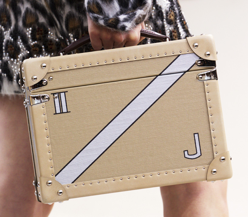 Louis Vuitton Refresh Trunk Design_Nicolas-Ghesquiere _09