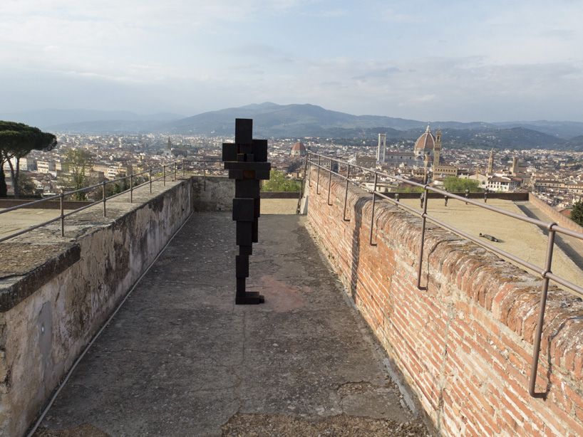 Antony Gormley Florence_03