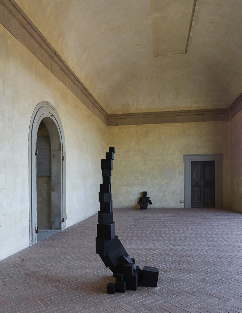 Antony Gormley Florence_05