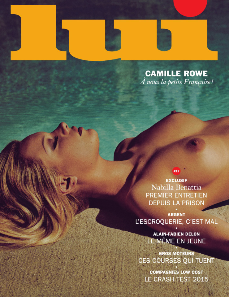 Camille Rowe Lui Magazine May 2015_13