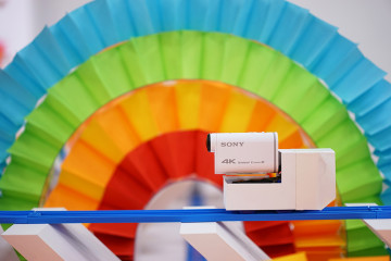 Color Adventure With Sticky Notes 4K Sony Action Cam_07