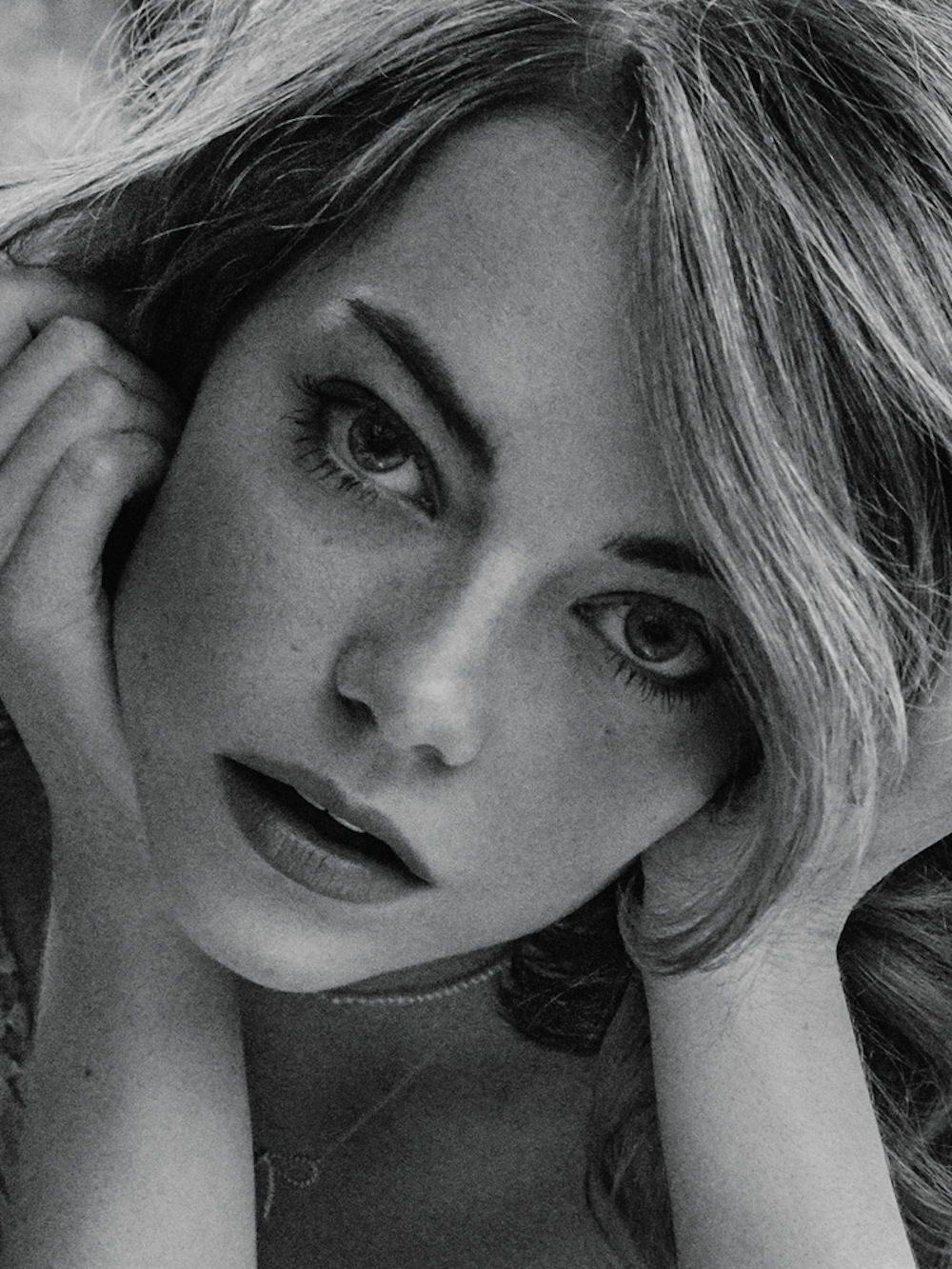 Emma Stone Interview Magazine May 2015_01