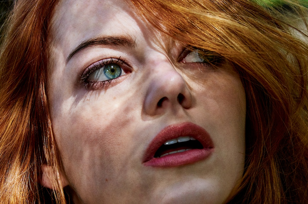 Emma Stone Interview Magazine May 2015_05