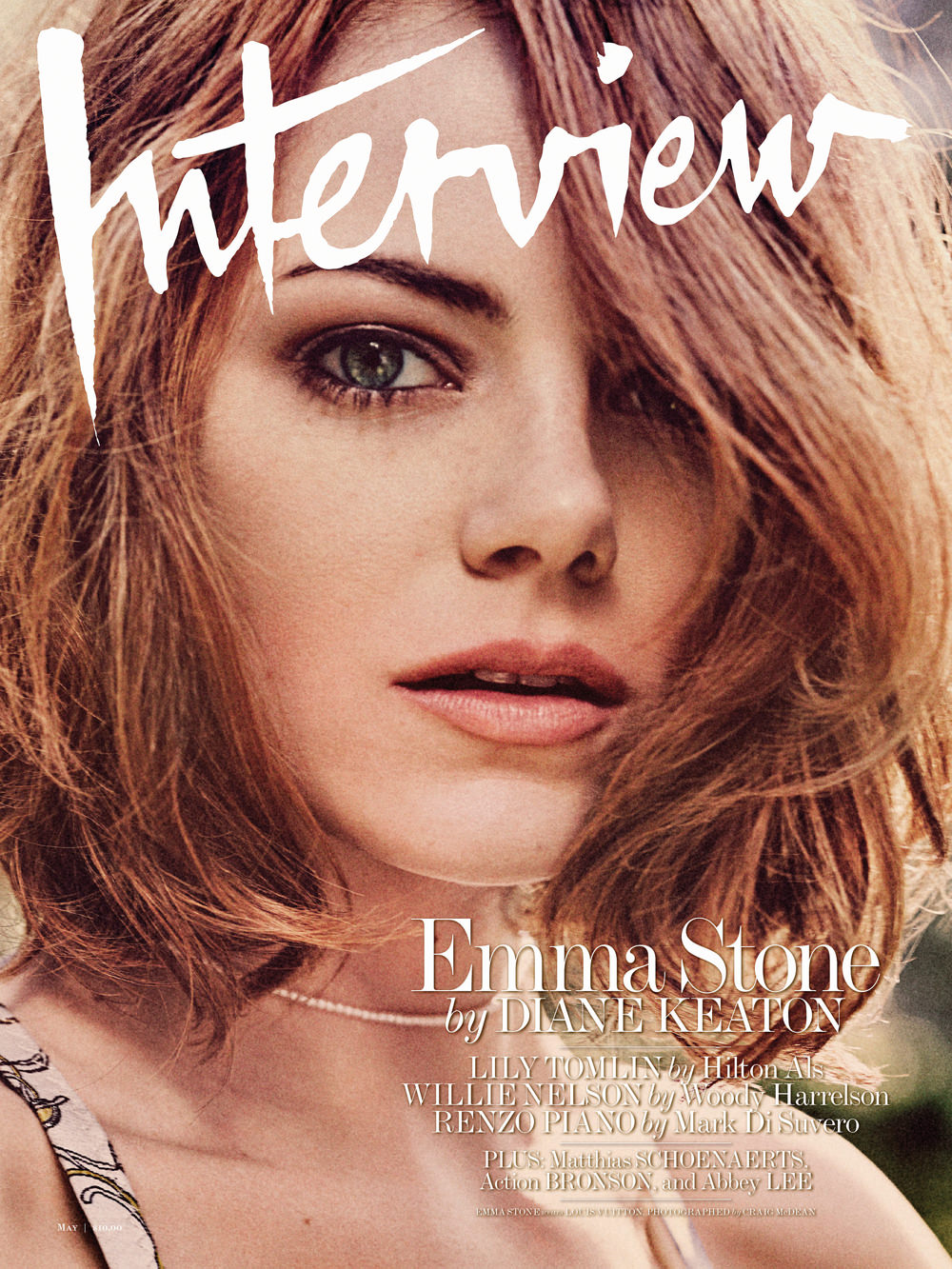 Emma Stone Interview Magazine May 2015_13