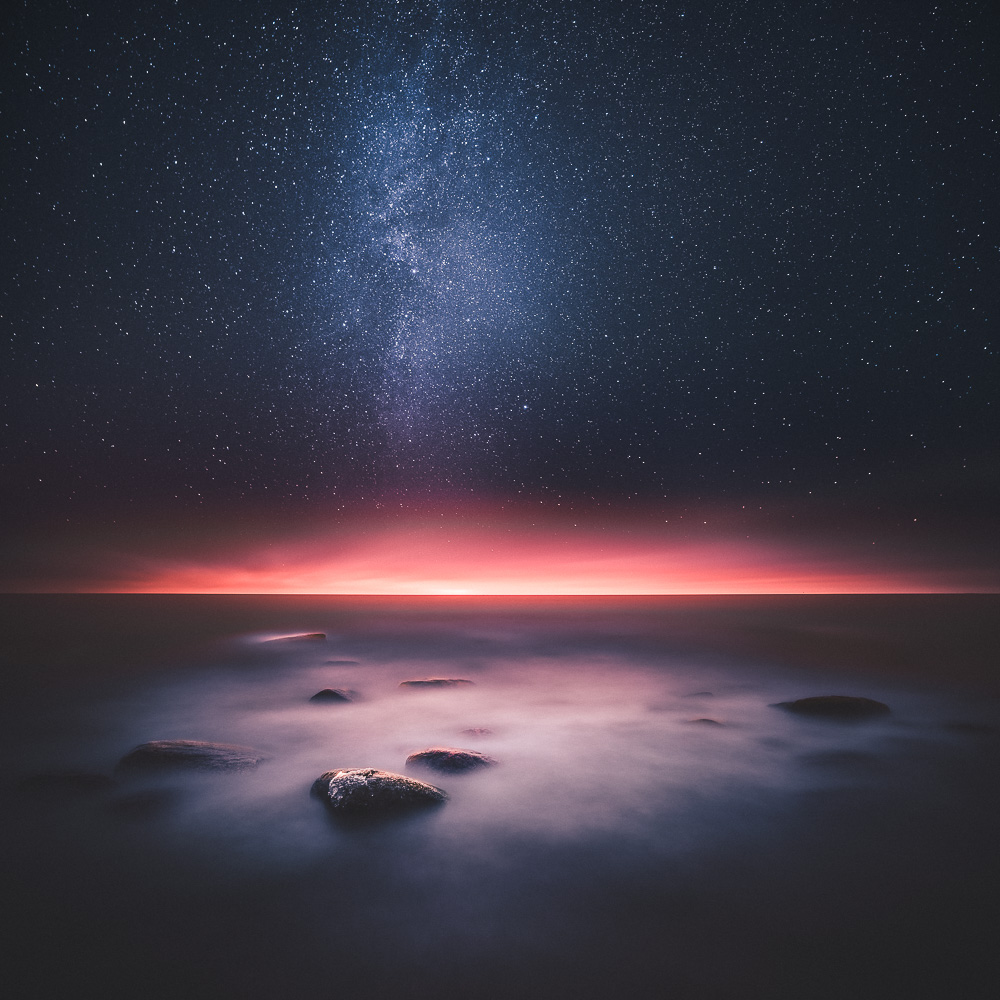 Mikko Lagerstedt Night Skies In Finland_01