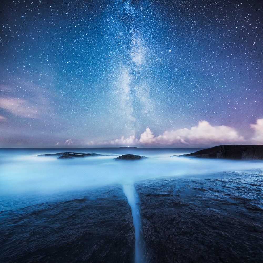 Mikko Lagerstedt Night Skies In Finland_02