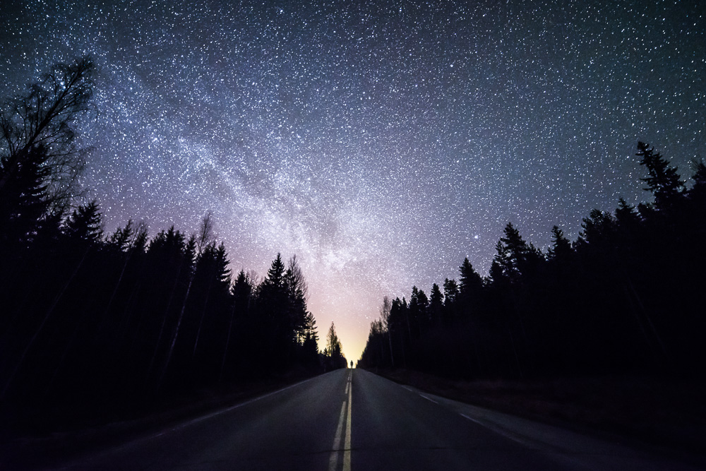 Mikko Lagerstedt Night Skies In Finland_08