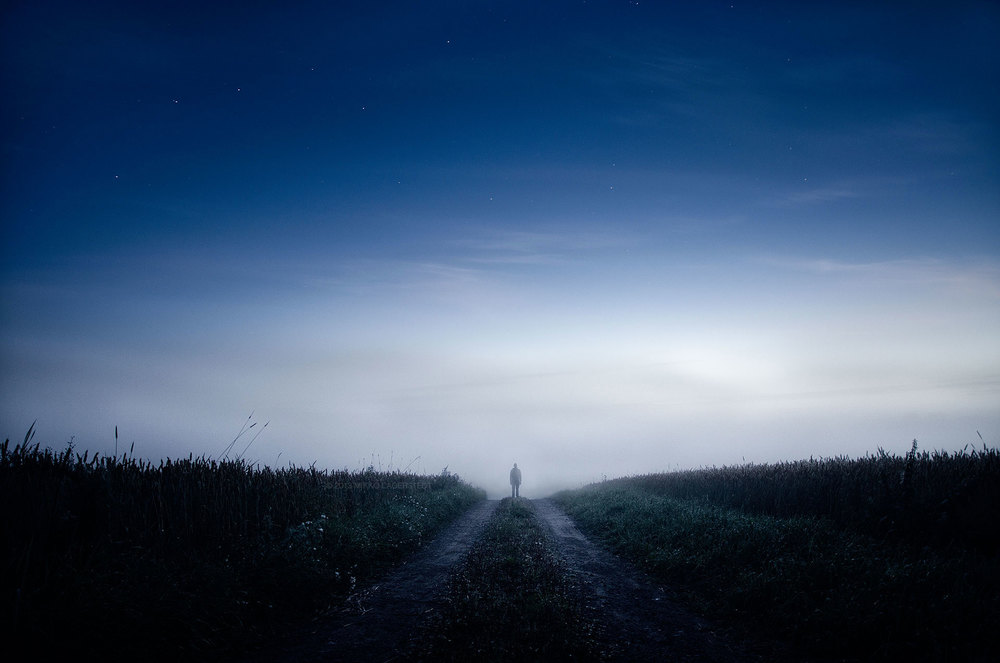 Mikko Lagerstedt Night Skies In Finland_12