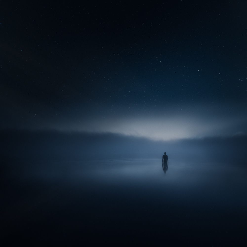 Mikko Lagerstedt Night Skies In Finland_13