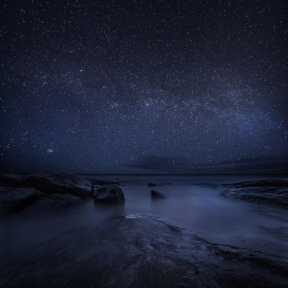 Mikko Lagerstedt Night Skies In Finland_14
