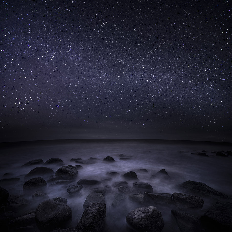 Mikko Lagerstedt Night Skies In Finland_16