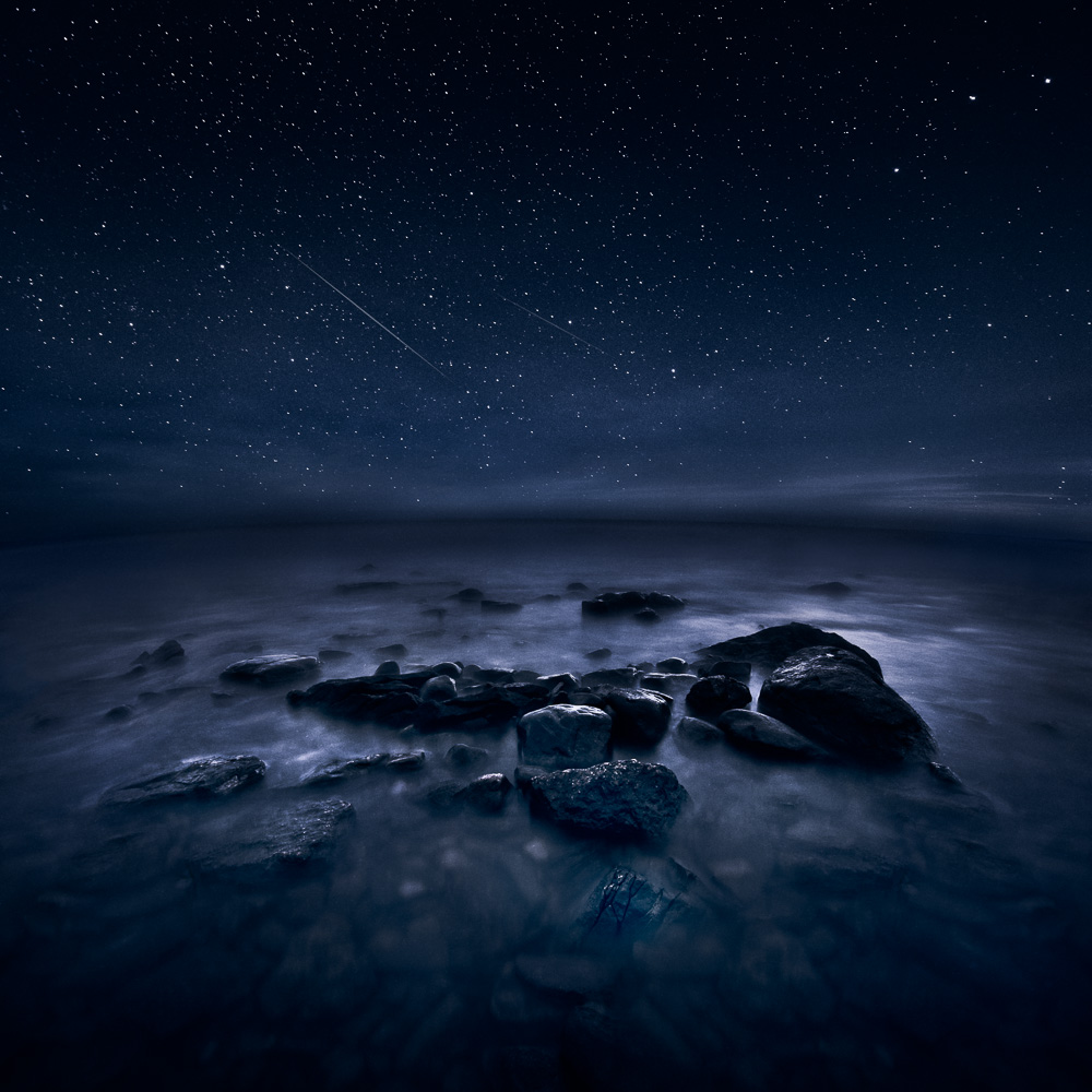 Mikko Lagerstedt Night Skies In Finland_17