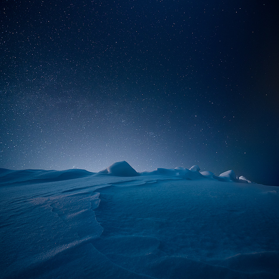 Mikko Lagerstedt Night Skies In Finland_19