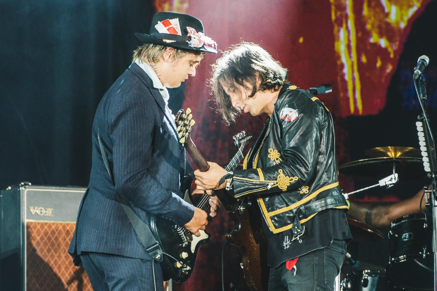 20150702-The-Libertines-15-Ph-CFaruolo