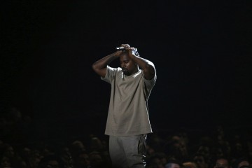 Kanye West-to-run-for-president-2020-culture and life-00
