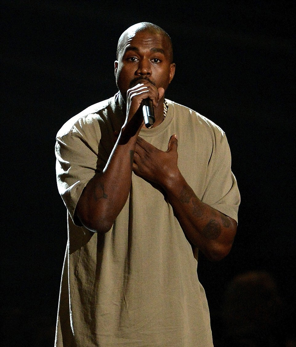 Kanye West-to-run-for-president-2020-culture and life-02