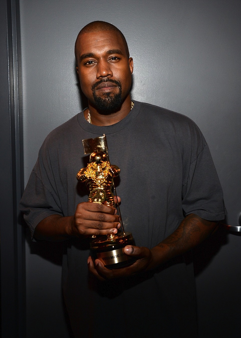 Kanye West-to-run-for-president-2020-culture and life-11