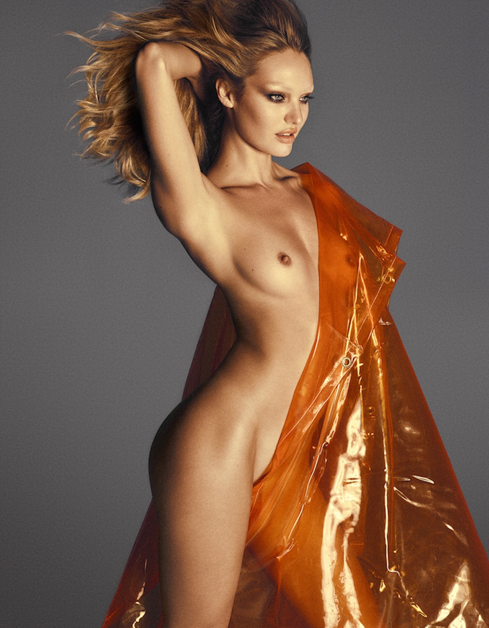 Candice-Swanepoel-by-Luigi-and-Iango-for-Lui-Magazine-culture and life-02