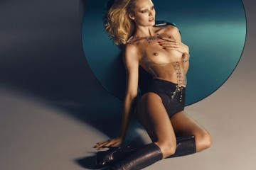 Candice-Swanepoel-by-Luigi-and-Iango-for-Lui-Magazine-culture and life-03