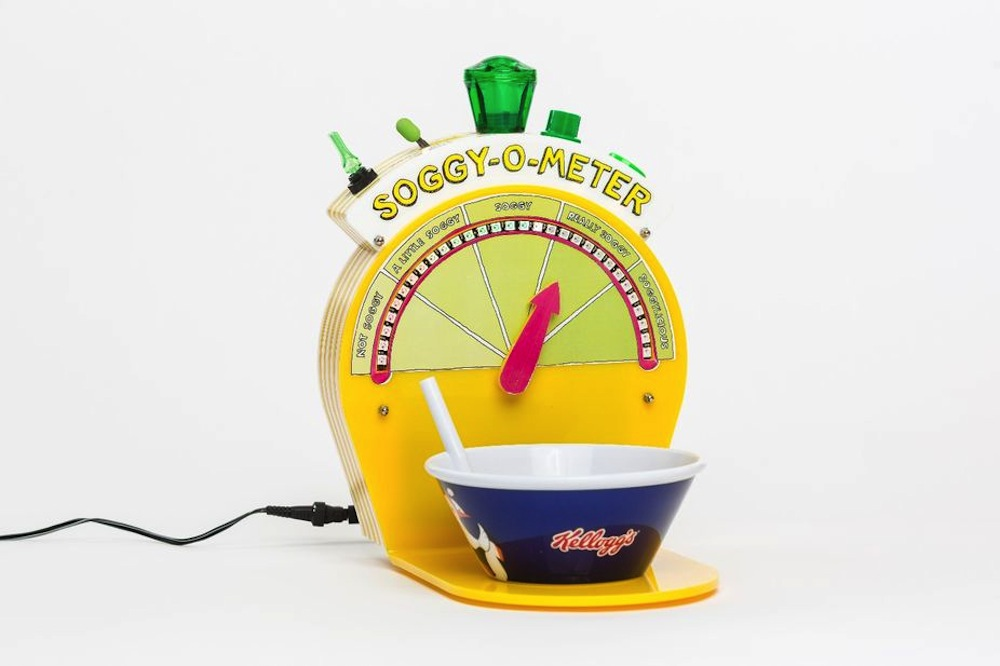 Dominic-WIlcox-makes-breakfast-fun-with-designs-for-kids-culture and life-01