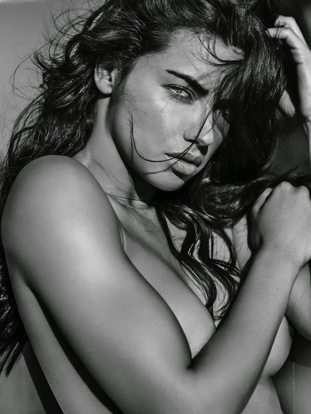 adriana-lima-angels-russell-james-culture and life-01