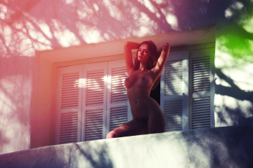 anthea-page-david-bellemere-culture_and_life-02