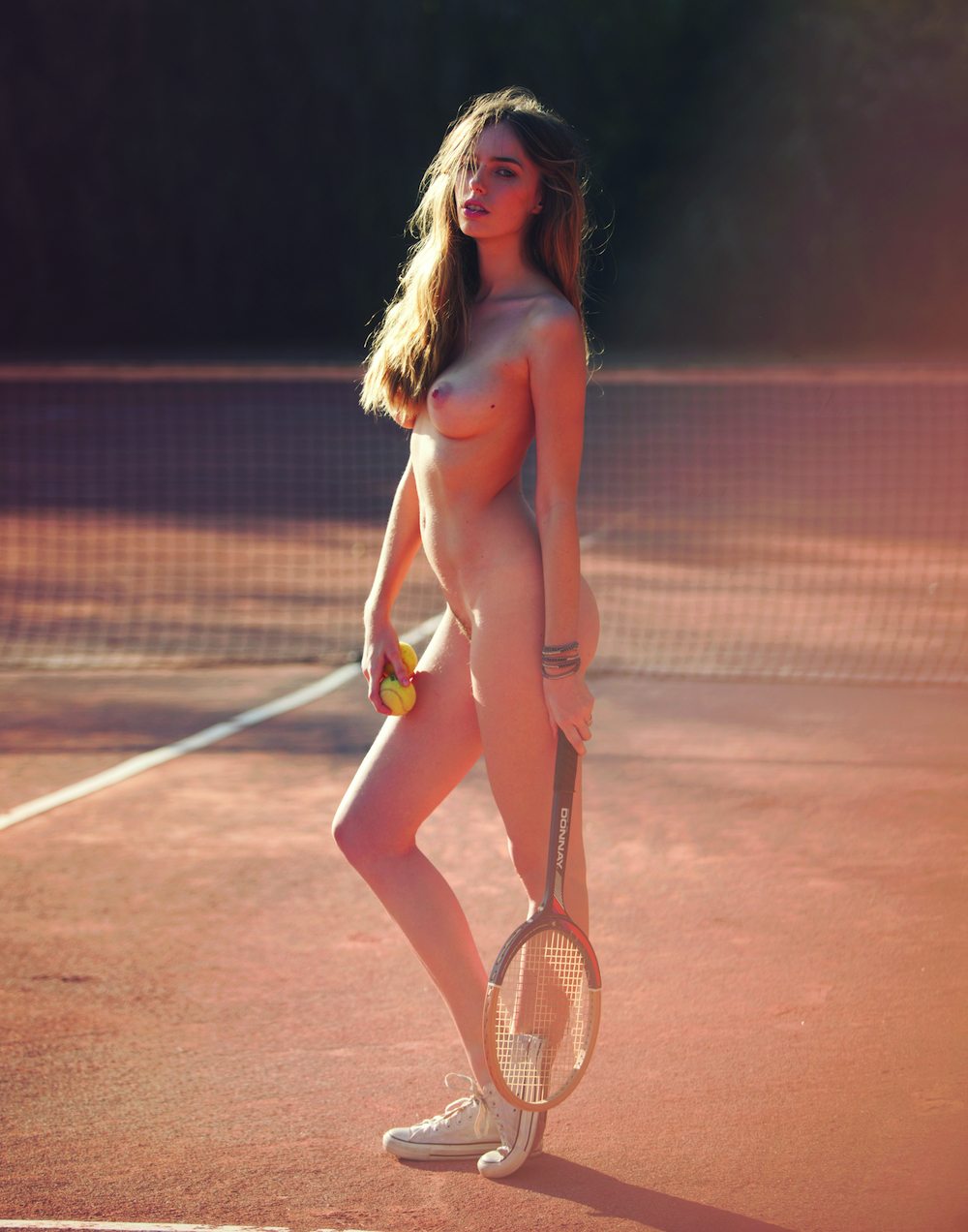 anthea-page-david-bellemere-culture_and_life-12
