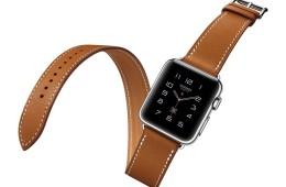 apple-apple-watch-hermès-collaboration-culture and life-01