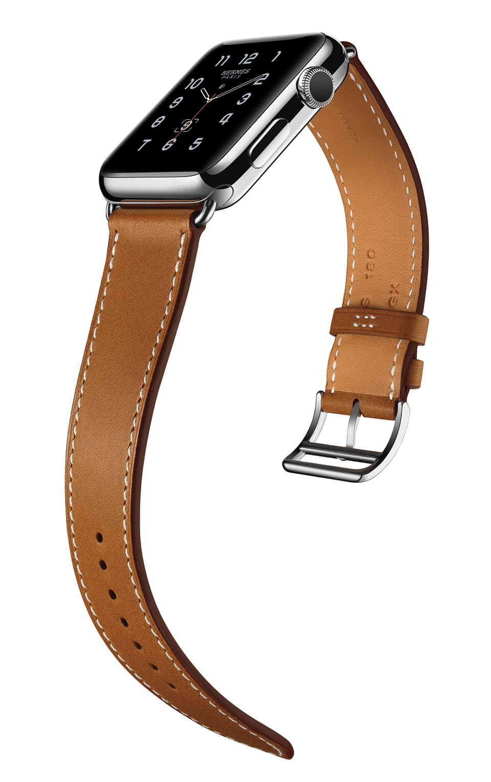 apple-apple-watch-hermès-collaboration-culture and life-02